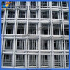 Factory Suply High Quality Electric Welded Wire Meshes Pieces