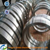 1045 Ring Forging Seamless Rolled Ring