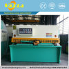 Metal Cutting Machine with Jianghai Technology and Quality