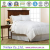 Down and Feather Hotel Duvet (AD-64)