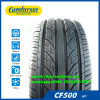 Run-Flat, Car Tire, Passenger Tire, Hot Sale PCR Tire 205/55RF16 225/55RF17 225/50RF17