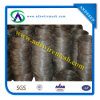 0.3mm-4.0mm High Quality Black Annealed Wire