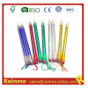 Jumbo Pencil for Promotional Gift