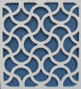 Carved Decorative Wall Panels (WY-5)