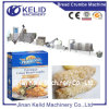 Fully Automatic Industrial Bread Crumb Making Machine