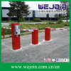 Infared Photocell Parking Barrier Gate for Anti - Bumping