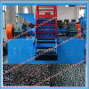 Professional Supplier of Waste Tire Crusher