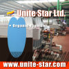 Organic Pigment Blue 15: 3 for Powder Coating