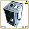 Ln-B803 Anti-Static PCB Magazine Rack