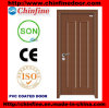 High Quality PVC Doors (CF-W028)