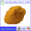 Corn Gluten Meal Protein Powder Animal Feed Poultry Feed