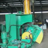 Factory Price Rubber Kneader Mixer Machine for Rubber Making