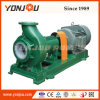 Ihf Series Horizontal Centrifugal Chemical Pump