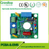 SMT DIP PCB Board (PCB Assembly) with High Quality