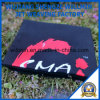 Sports Club Microfiber Towel for Camping