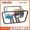 Gear Oil Transfer Diesel Engine Pump