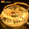 CRI 80 Super Bright White 60LED/m 12V SMD 5730 5630 LED Strip Light
