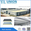 Light Steel Structure Building for Plant, Steel Warehouse