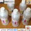 Eco Solvent Ink Coating Liquid