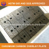 Wear Plate for ATM OEM Customer