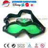 New Design Toy Glasses with Light for Kids