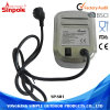 Wholesale Stainless Steel Electric Battery BBQ Spit Rotisserie Motor