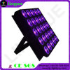 25X10W Warm White LED Matrix Blinder Effect Light