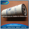 Auto Oil Filter Truck Spare Parts 21707134 with Volvo
