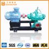 China Sanchang High Pressure Water Pump 90kw Irrigation Water Pump