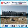 Labor Camp in Mena Area Remote Site