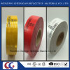 High Quality Custom Printed Reflective Safety Tape, Retroreflector Tape, Conspicuity Tape, 3m Reflective Tape