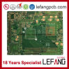 Printed Circuit Board PCB Manufacturer in Shenzhen