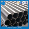 2 Inch Stainless Steel Pipe 304 316 201 in China