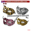 Party Supply Halloween Costume Venetian Masquerade Mask (C4051)