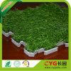 Waterpoofing PE Foam Artificial Turf Synthetic Grass Sport Mat