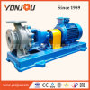 End Suction Chemical Fluoro Plastic Centrifugal Pump