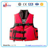 Big Pocket Neoprene Collar 100n Life-Saving Vest
