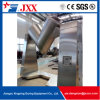 1500L V Shape Industrial Chemical Dry Powder Mixer