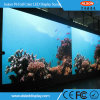 Indoor P6 Full Color LED Display Screen for Advertising