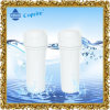 "Double ""0"" Ring Water Filter Housing"