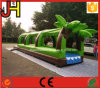 Commercial Inflatable Slip and Slide for Sale Inflatable Slip and Slide with Pool