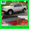 Top Quality Custom Pickup Truck Accessories for Ford Explorerer Sport Trac