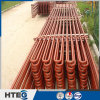 China Seamless Carbon Steel Bended Tube Super Heater