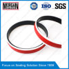 Gd1000k Type PA/PTFE/POM/NBR Hydraulic Cylinder Piston Seal Ring