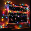 Christmas String LED Light Residential Home Decoratioin for House Decoration