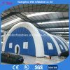 Giant Inflatable Tent for Sporting Srena Inflatable Event Tent
