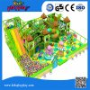 Popular Various Series Shopping Mall Play Area Kids Favorite Playground Safety Toddler Indoor Play Area