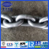 Gbt549-2008 Studless Link Anchor Chain