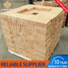 Cheap Price Standard Clay Refractory Brick for Fireplace and Oven