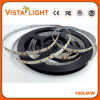 IP20 14.4W/M SMD 2835 RGB LED Strip Light for Restaurants